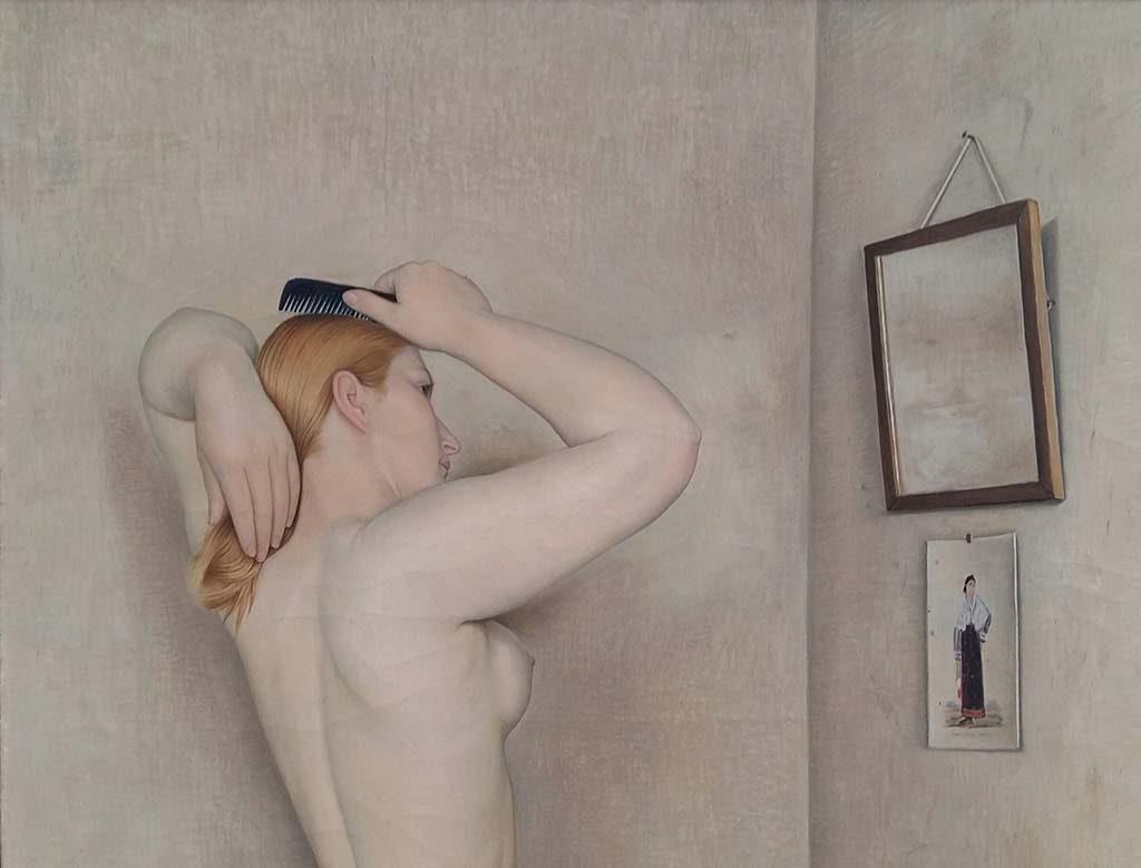 Broers-Barraud_-François-Barraud-de-nudiste-1932-detail-particuliere-collectie-foto-Wilma-Lankhorst