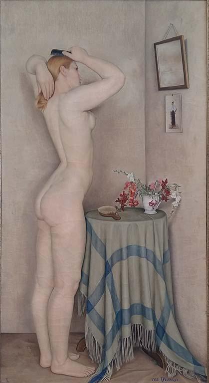 Broers-Barraud_-François-Barraud-de-nudiste-1932-particuliere-collectie-foto-Wilma-Lankhorst.