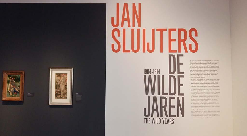 Jan_Sluijters_info-expo-foto-Wilma-Lankhorst