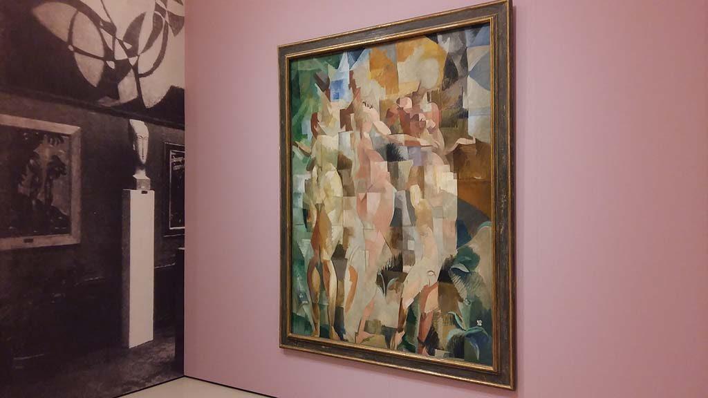 Jan_Sluijters_na-1914_werkvan-Braques-coll-Van-Abbe-Museum-foto-Wilma-Lankhorst