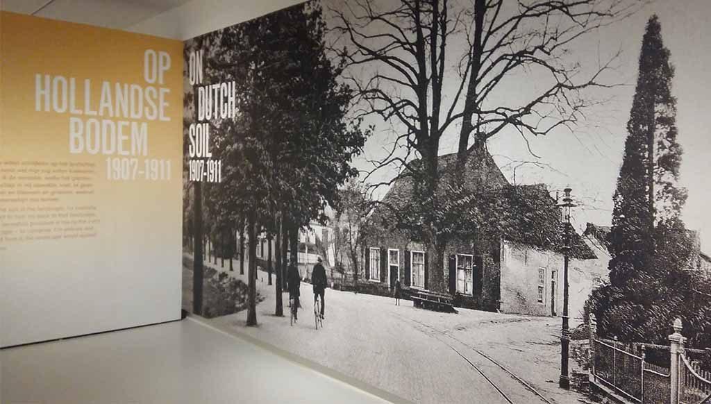 Jan Sluijters terug-naar-Brabant-foto-Wilma-Lankhorst