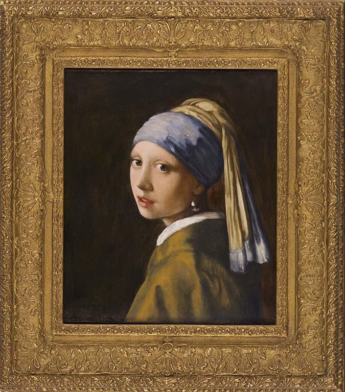 Reconstructie-Johannes-VermeerLR_-Het-meisje-met-de-parel-1665-Mauritshuis-Den-Haag