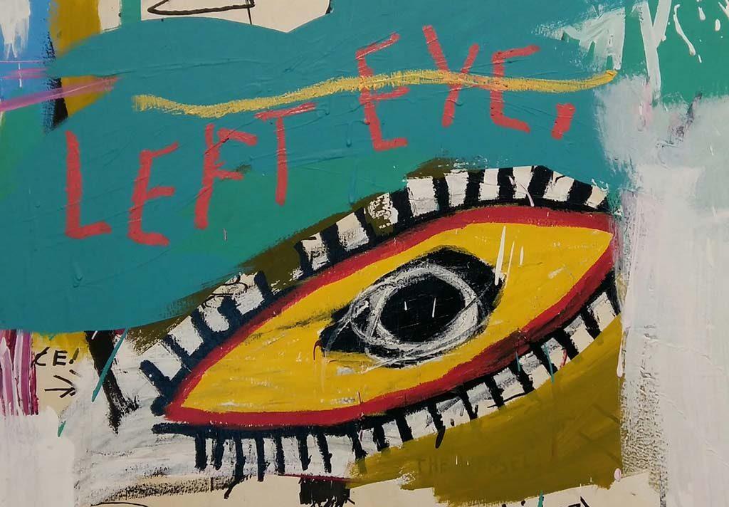 Basquiat-Ishtar-1983-detail-NYC-foto-Wilma-Lankhorst