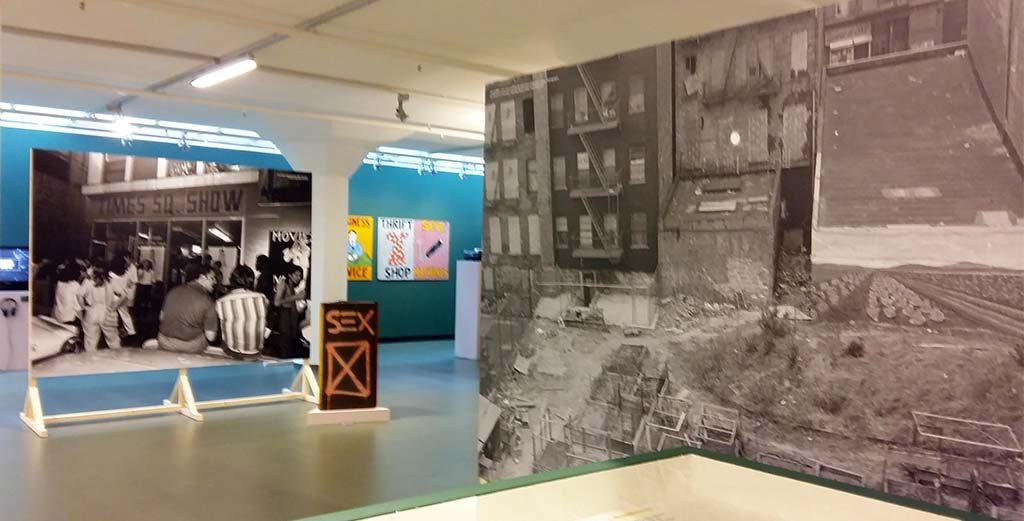 Basquiat_zaalimpressie-foto-Wilma-Lankhorst