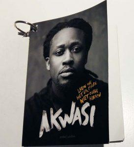Cultural-Threads-Akwasi-in-je-oor-foto-Wilma-Lankhorst