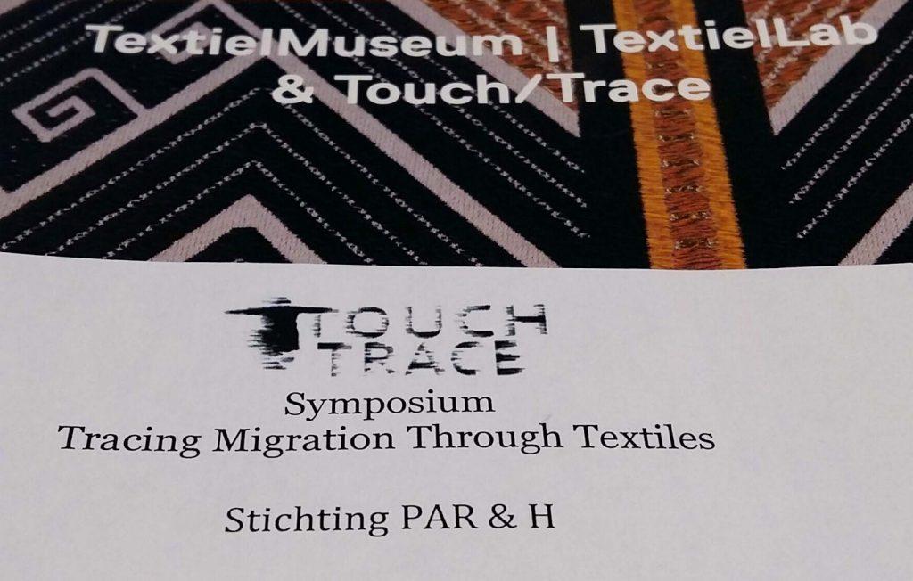 Cultural-Threads-symposium-foto-Wilma-Lankhorst.