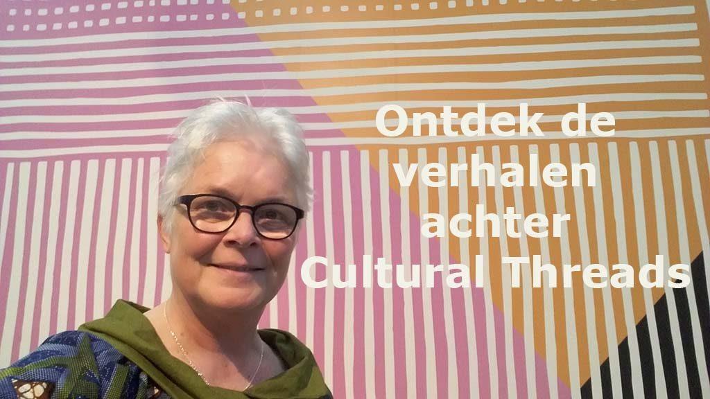 Cultural_Threads_header-selfie-Wilma-Lankhorst.
