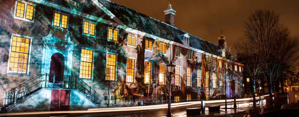 Hermitage_Amsterdam-Teresa-Mar_-Reflections_Amsterdam-Light-festival