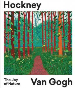 David Hockney Van-Gogh.-The-Joy-of-Nature-Van-Gogh-Museum-shop.jpg