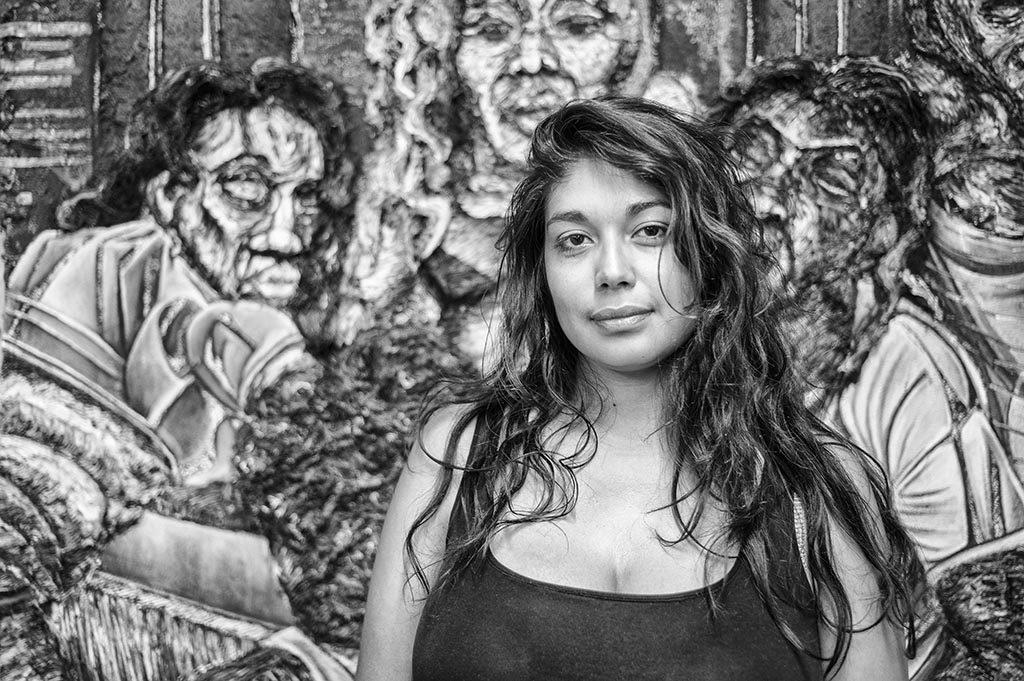 Raquel_van_Haver_Atelier-Echtenstein-Bijlmer-2017-foto-Martijn-van-Nieuwenhuyzen