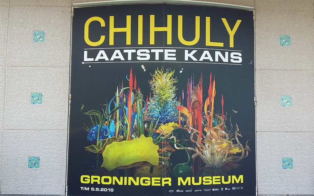 Dave_Chihuly-laatste-kans-Groninger-Museum