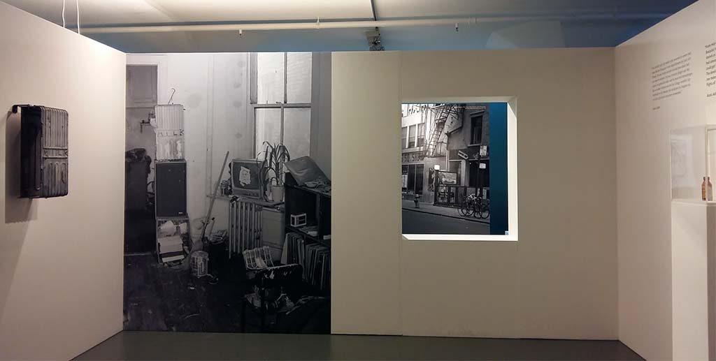 Museum SCHUNCK eerste-zaal-foto-Wilma-Lankhorst