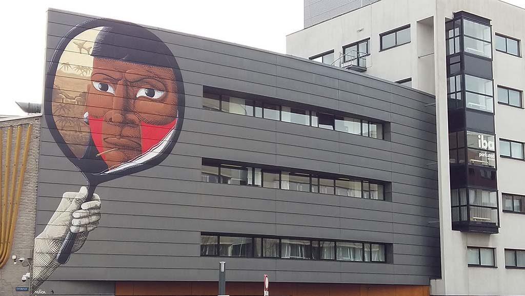 Museum_SCHUNCK_welkom-in-streetart-stad-Heerlen-foto-Wilma-Lankhorst