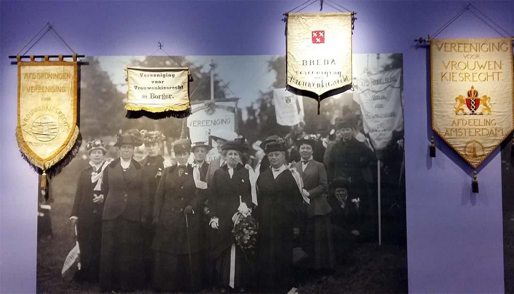 meivakantie Strijd_100-jaar-vrouwenkiesrecht-foto-Wilma-Lankhorst.