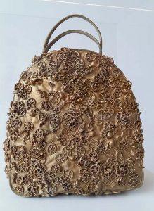 Yayoi_Kusama_Macaroni-handbag-1965-coll.-Voorlinden-foto-Wilma-Lankhorst