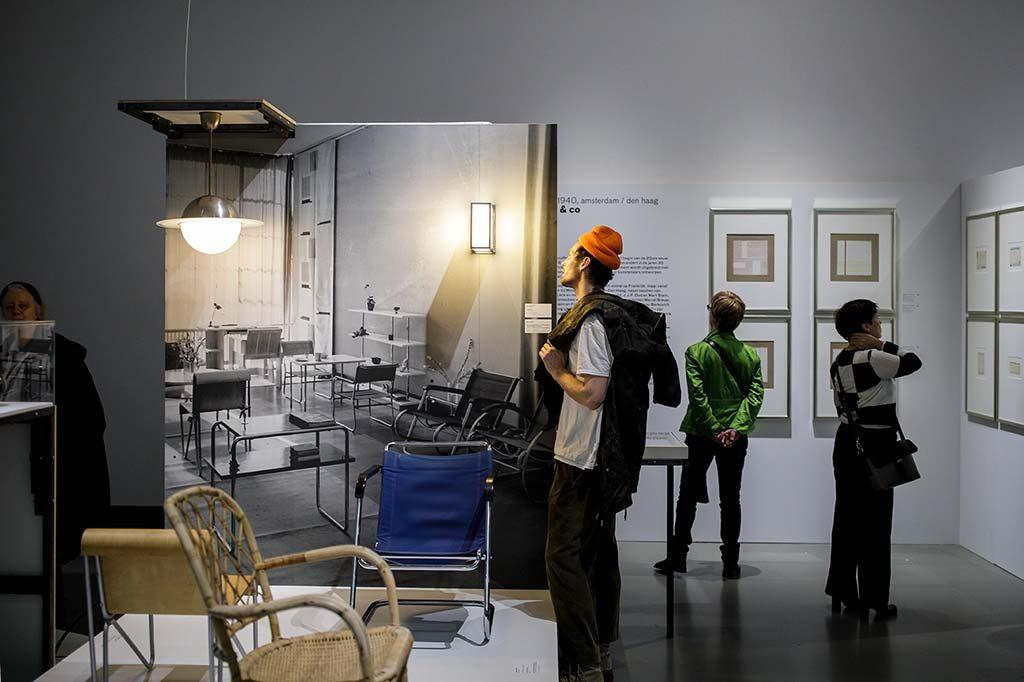 Bauhaus-zaalimpressie-foto-Aad-Hoogedoorn