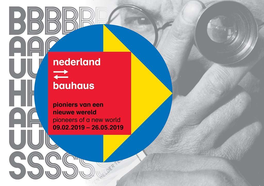 Bauhaus_100-jaarCampagnebeeld-foto-Boymans-van-Beuningen.