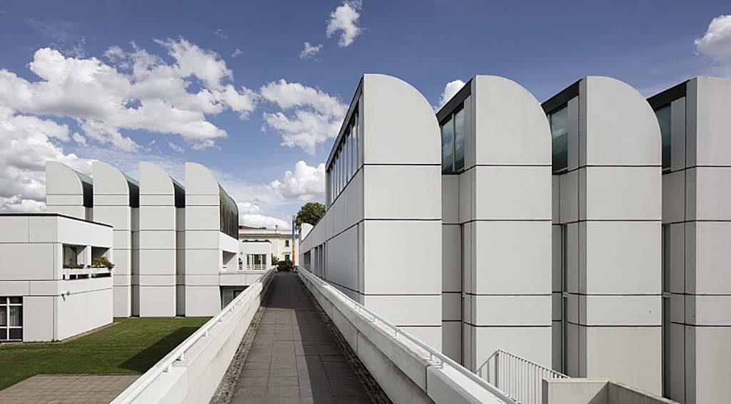 Bauhaus_100-jaar_Bauhaus-Archiv_Museum-fuer-Gestaltung_c-Bauhaus-Archiv_Foto-Werner-Huthmacher.