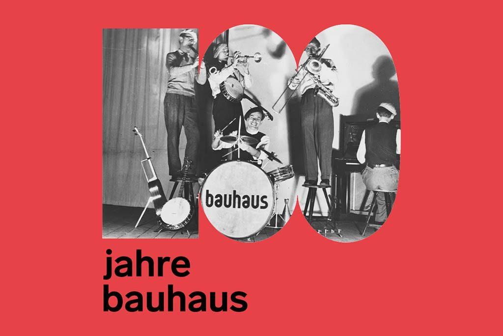 Bauhaus_100_Bauhauskapelle-1930-Detail-©Bauhaus-Archive-Berlin