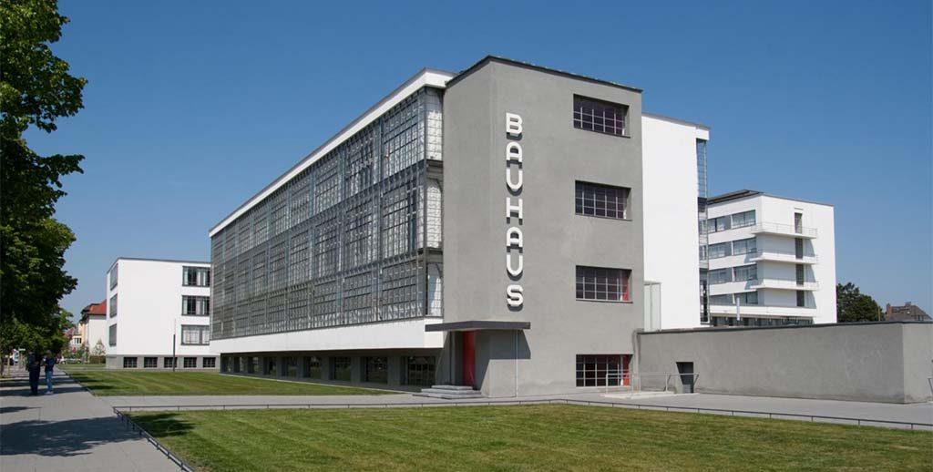Bauhaus_100_School-Weimar-1925-foto-Tillmann-Franzen-2018