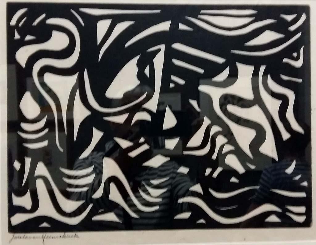 Bauhaus_Abstractie-1921-©Jacoba-van-Heemskerck-foto-Wilma_Lankhorst
