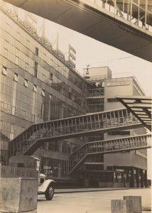 Bauhaus_RotterdaM-Iwao-Yamawaki-De-van-Nelle-fabriek-in-Rotterdam-ca.-1930-1932.-Rijksmuseum-Amsterdam.-©-erven-Iwao-Yamawaki