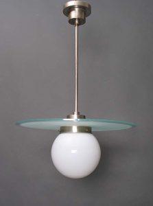 Bauhaus_Willem-Hendrik-Gispen-hanglamp-Giso-22-1927-Museum-Boijmans-Van-Beuning