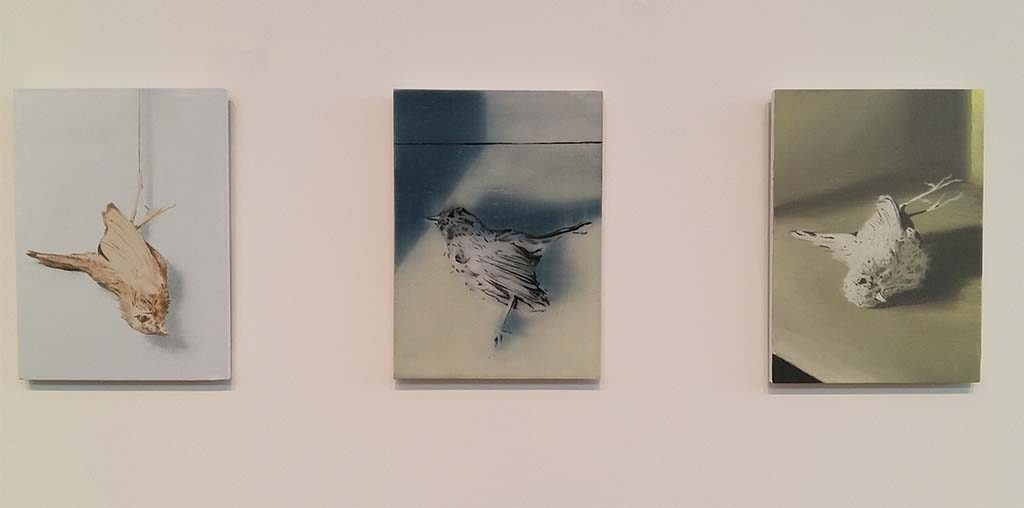 Christiaan_Kuitwaard_128-white-box-paintings-3-vogels-Museum-MORE-foto-Wilma_Lankhorst