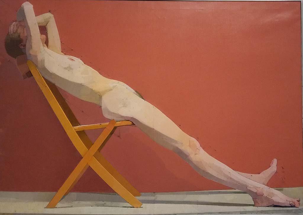 Euan_Uglow-de-diagonaal-1971-1977-foto-Wilma_Lankhorst