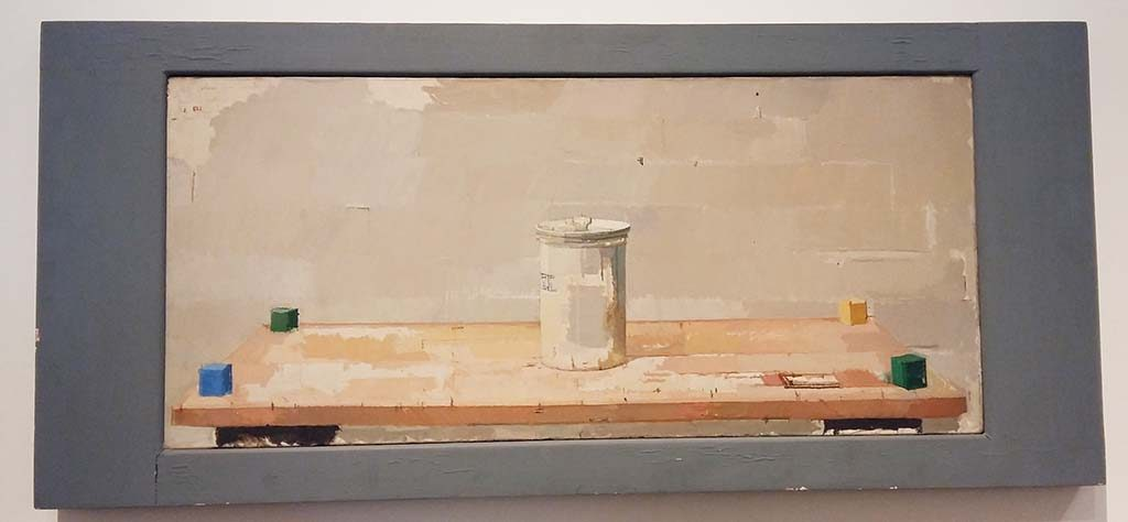 Euan_Uglow_passionate-proportions-1964-foto-Wilma_Lankhorst