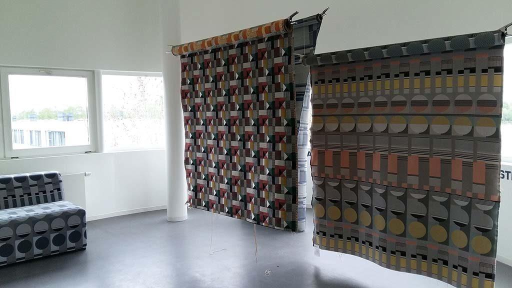 Gunta_Stolz-zaalimpresie-Wall-House-2-foto-Wilma_Lankhorst