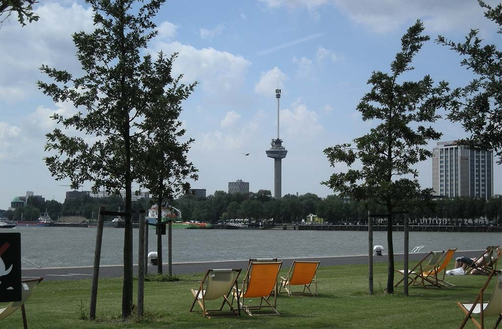 Rotterdam_fietsen_wandelen_cultuur-en-relaxen_foto-Wilma_Lankhorst