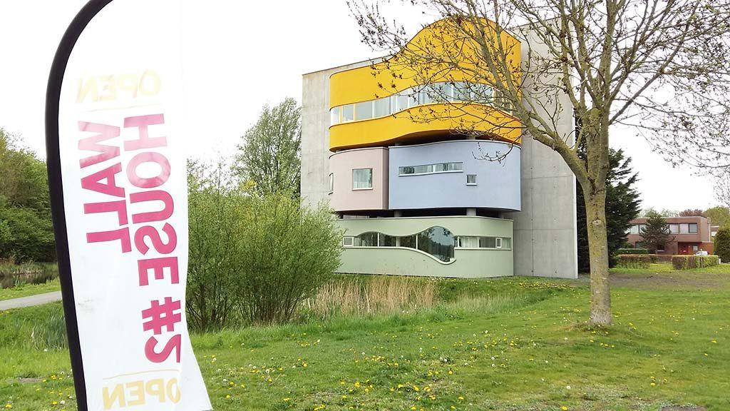Wall-House-2-Groningen-foto-Wilma-Lankhorst