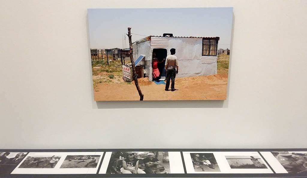 Welkom_Today_2019-en-Welkom-in-Suid-Afrika-1991-©-Wilma_Lankhorst