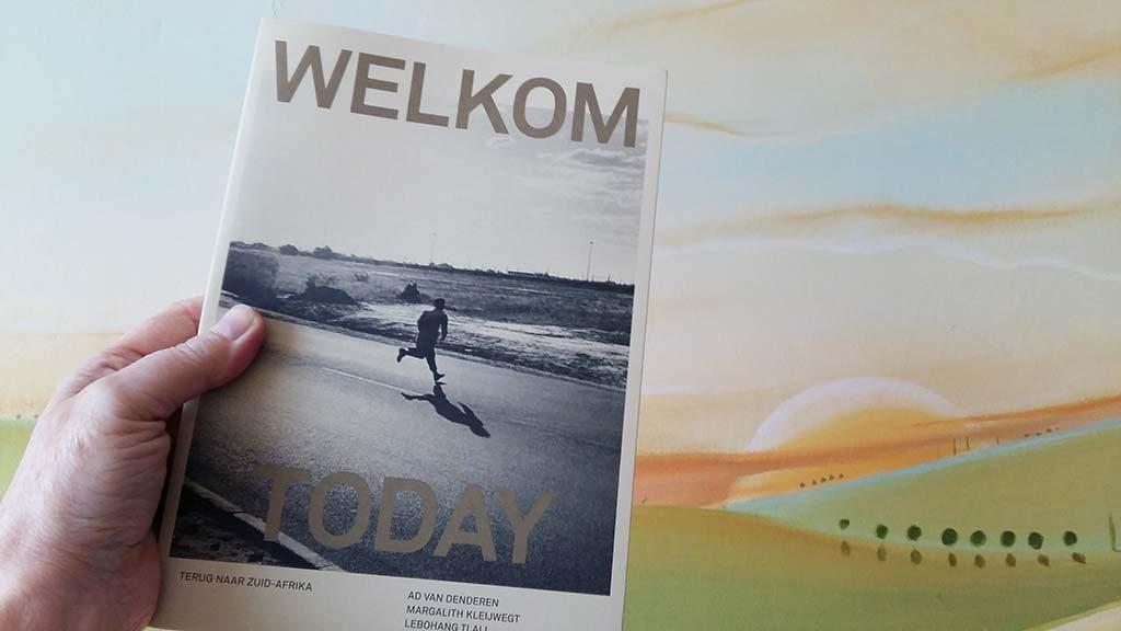 Welkom Today_boek-©-Wilma_Lankhorst