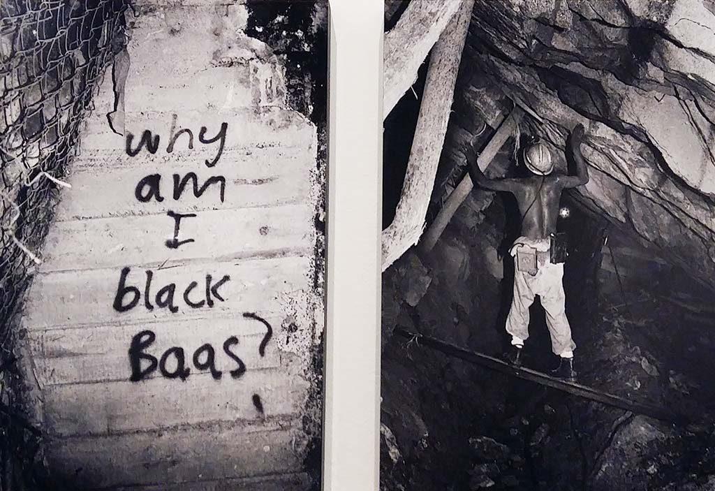 Welkom_in-Suid-Afirka-1991-2-fotos-mijnwerkers-Ad-van-Denderen_foto-©-Wilma_Lankhorst