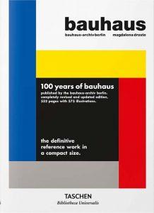 100-jaar-bauhaus_omslag-Taschen