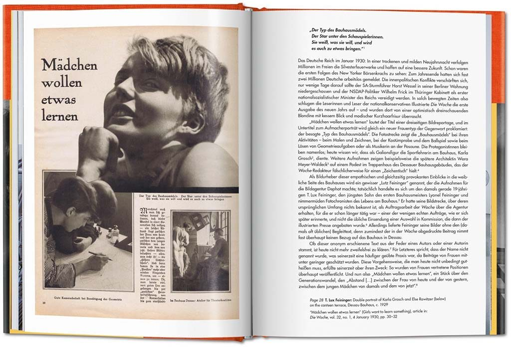 Bauhaus_meiden_vrouwen-willen-iets-leren_-bauhausmaedels-image