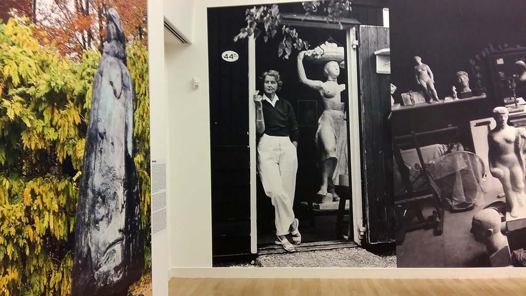 Charlotte_van_Pallandt_Museum-de-Fundatie_header-foto-Wilma_Lankhorst