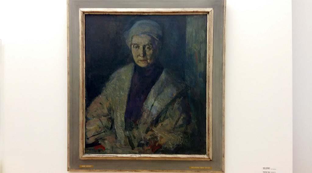 Charlotte_van_Pallandt_Museum-de-Fundatie_portret-door-Kees-Verweij-foto-Wilma_Lankhorst.