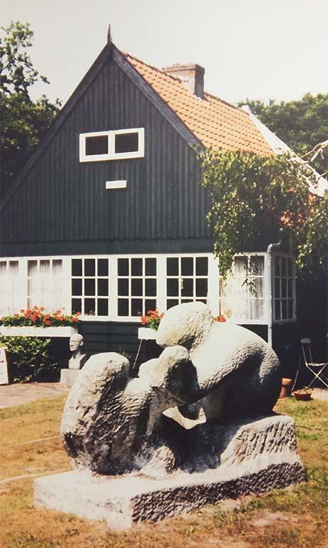 Charlotte_van_Pallandt_atelierwoningen-in-de-Zomerdijkstraat-in-Amsterdam-foto-Wilma_Lankhorst
