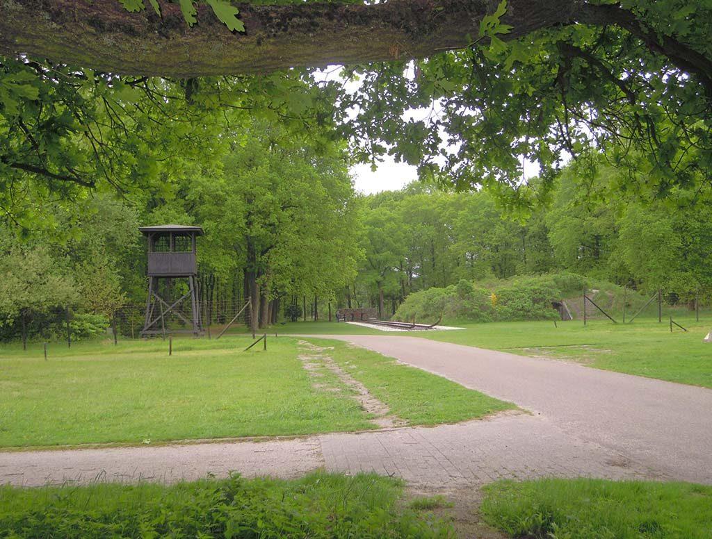 Kamp_Westerbork-foto-Wilma-Lankhorst.