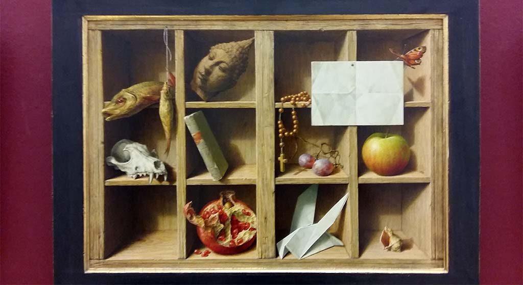 Michael_Triegel_2019_-Museum-de-Fundatie