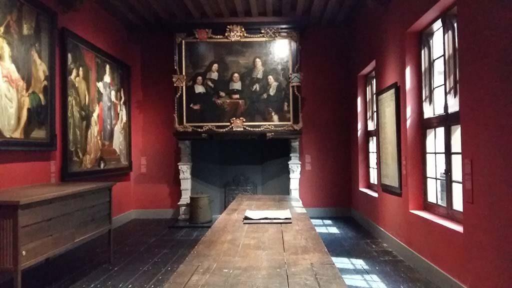 Museum_de_Lakenhal_Gouveneurskamer_-foto-Wilma_Lankhorst