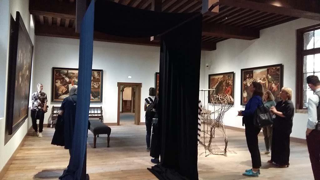 Museum_de_Lakenhal_Grote-Pers_-foto-Wilma_Lankhorst.