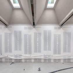 Museum_de_Lakenhal_Mueum-in-Transitie_Karin-Borghouts