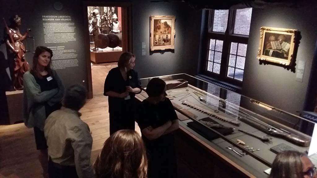 Museum_de_Lakenhal_Universiteitskamer-_-foto-Wilma_Lankhorst