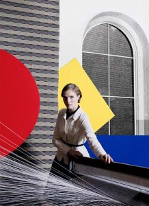bauhaus_textiel-campagne-beeld-foto-Textielmuseum-Tilbrug