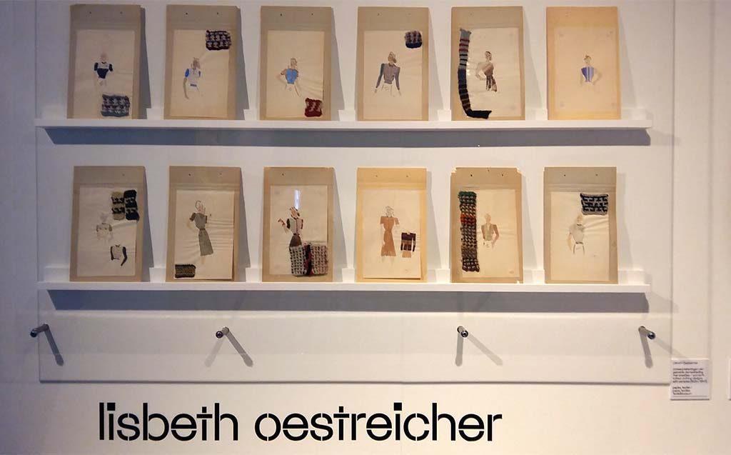 bauhaus_textiel_Lisbeth_Oestreicher-foto-Wilma_Lankhorst.