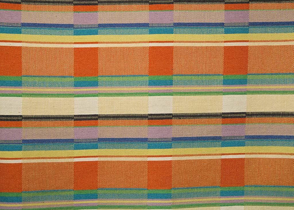 bauhaus_textiel_Gunta Stölzl Meubelstof Alegro-coll-Textielmuseum